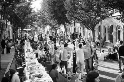 street_party_lge