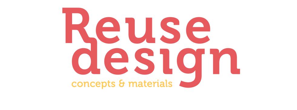 Good news: Reuse designreport